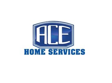 Ace Home Services Hvac Engineers Phoenix Az