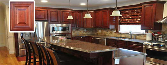 Mill S Pride Kitchens Llc Kitchen Cabinets Equipment Dealers San Diego Ca