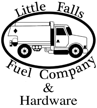 little falls fuel company hardware fuel oils little falls ny a greater town