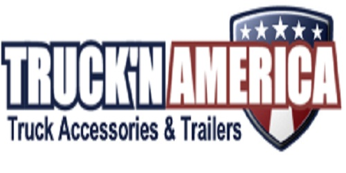 truck n america truck trailer dealers purcellville va a greater town