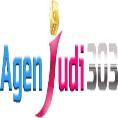 Agen Judi 303 Small Business Service Consultants Indonesia Un
