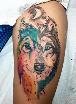 Tattoo Fiesta Cosmetic Tattoos Duluth Ga Browse through client reviews & ratings. tattoo fiesta cosmetic tattoos