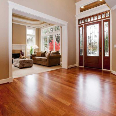 Wilson Kitchen Bath And Tile Tile Floor Contractors Staten Island Ny