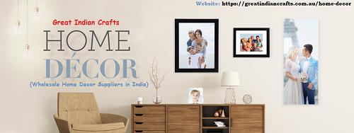 Shop Latest Home Decor Products At Home Decor Online Australia Home Decorations Retail Australia Un