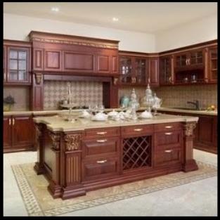 Redlands Custom Cabinets Kitchen Cabinets Equipment Dealers Redlands Ca