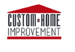 Custom Home Improvement Home Improvement Referral Information Services Kansas City Mo