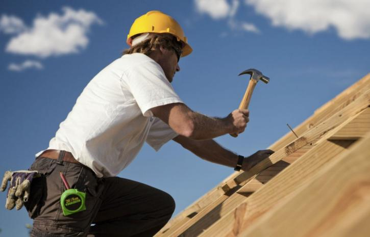 O Franco Roofing Roofing Contractors Springdale Ar