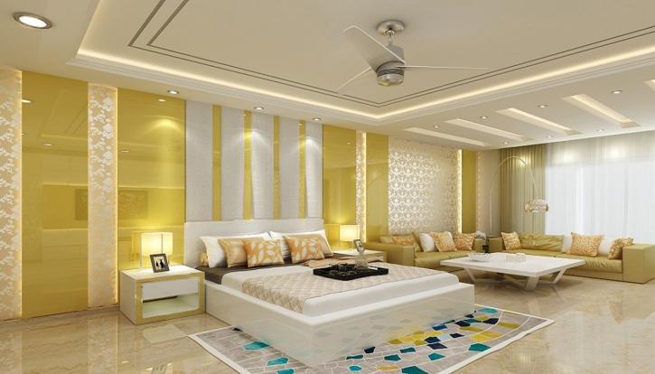 Interior Designer Delhi Interior Designers Decorators India Un