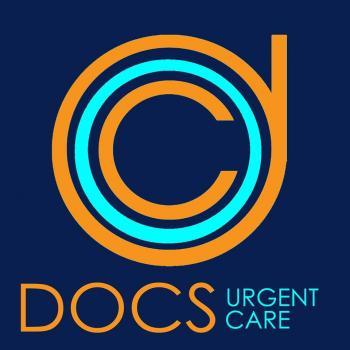 Docs Urgent Care Danbury Medical Clinic Danbury Ct