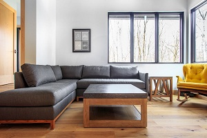 What You Can Do with Mid-Century Modern Furniture for Sale
