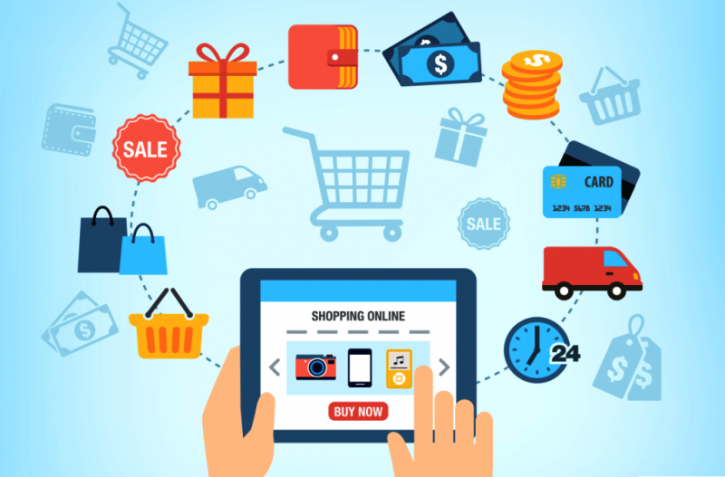 Can an eCommerce PPC Company Increase Your Revenue?
