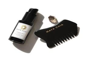 products maya chia