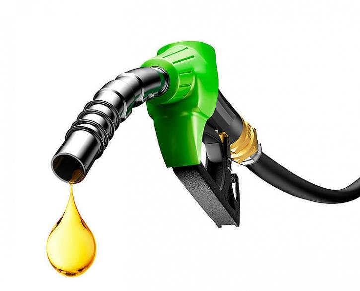 Global Bioethanol Fuel Market 2021 | Manufacturers, Regions, Type And  Application, Forecast To 2026 - Market Research - Japan, UN