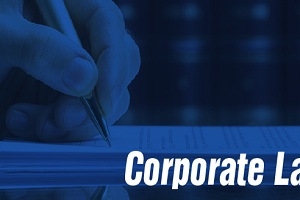 Image for Corporate laws your business must know about with ID of: 4788545