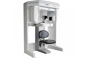 Image for Registering Your Dental CBCT Machine With the State with ID of: 4802539