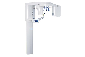 Image for Features of the Sirona XG 3D System and Benefits for Dentists with ID of: 4802570