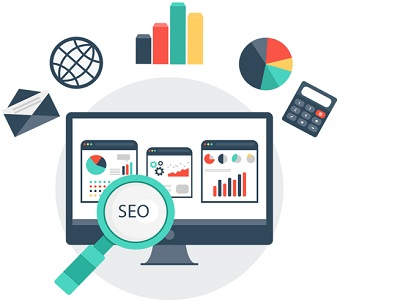 Image for What Services Does an eCommerce SEO Expert Offer? with ID of: 4803676