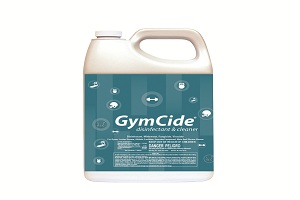Image for Get Your Commercial Grade Disinfectant at JaniSource with ID of: 4805904