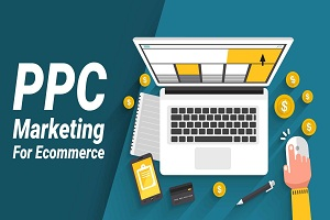 Image for Reach More Customers With an eCommerce PPC Company with ID of: 4807751