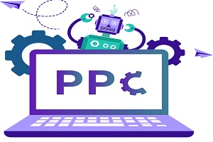 Image for What Can a Professional PPC Company Do For Your Store? with ID of: 4809003