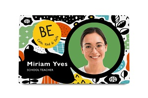 Image for 5 Types of Custom Business Badges Your Company Might Want with ID of: 4812336