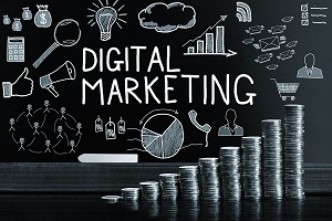 Image for Is An eCommerce Digital Marketing Agency Right for You? with ID of: 4813518