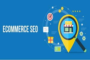 Image for Important eCommerce SEO Tips to Consider for Your Store with ID of: 4813791