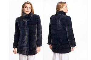 Image for Why Choose Mink Coats Over Other Fur Coats with ID of: 4814910