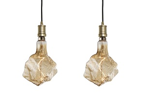 Image for How Decorative Light Fixtures Can Spruce Up Your Home with ID of: 4817251