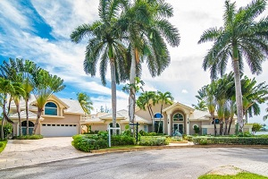 Image for Find Your Dream Home with Cayman Real Estate with ID of: 4818388
