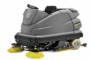 Image for Pros of Getting a Ride On Floor Scrubber with ID of: 4818431