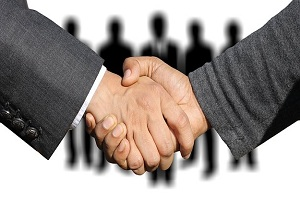 Image for The role and importance of business lawyers with ID of: 4819662
