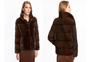 Image for How to Properly Care for a Sheepskin Jacket with ID of: 4836474
