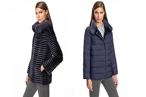 Image for The Incredible Versatility of Reversible Jackets with ID of: 4836640