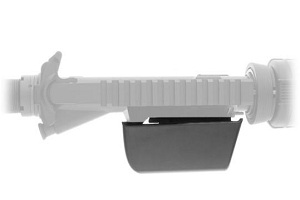 Image for These Are Some of the Best Accessories for AR 15 Platforms and Other Sporting Rifles with ID of: 4838736