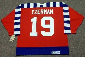 Image for Where to Get a Quality Steve Yzerman Jersey with ID of: 4847373