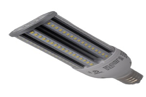 Image for What is a Corn Cob LED and What Can You Use it For? with ID of: 4851814