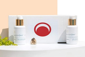Image for Benefits of a Natural Skincare Subscription Box with ID of: 4852212