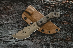 Image for Trying to Find Survival Knives for Sale? with ID of: 4853594