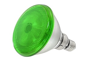 Image for What are Halogen Flood Lights and How Are They Useful? with ID of: 4859212