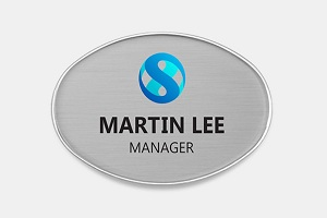 Image for The Importance of Hotel Name Tags with ID of: 4861455