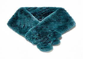 Image for What You Can Do with Fur Blankets? with ID of: 4862292