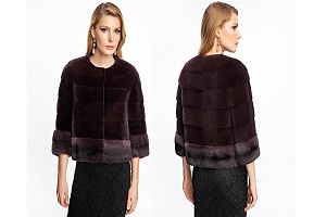 Image for Are Mink Fur Coats a Quality Investment? with ID of: 4862495