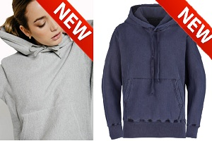 Image for Benefits of Buying Cotton Hoodies for Women with ID of: 4864437