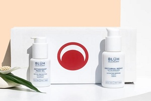 Image for 3 Reasons to Buy a Natural Skincare Subscription Box with ID of: 4864625