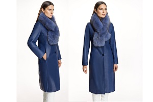 Image for Find the Best Women's Fur Coat at Maximilian with ID of: 4872348