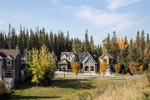 Image for Top Mistakes that homebuyers make while buying a home in Discovery Ridge with ID of: 4876786