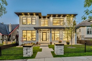 Image for Precautions to take before finalizing new construction real estate in Calgary with ID of: 4876878