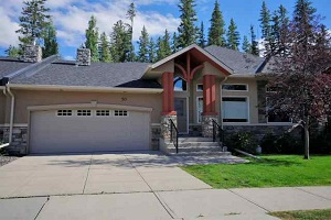 Image for Types of houses in Discovery Ridge Calgary with ID of: 4879533