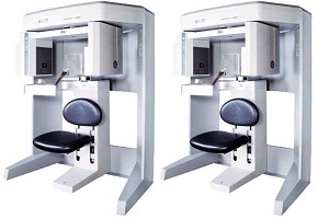 Image for Why Used i-CAT Dental CBCT Is a Great Choice for Dental Practices with ID of: 4962981